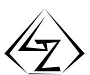 gzproject (Custom) (3)